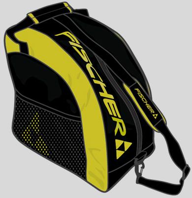 Желтый рюкзак для горных лыж burzum рюкзак