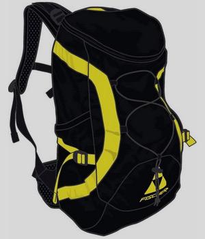 Лыжные рюкзаки фишер купить оптом китайские рюкзаки