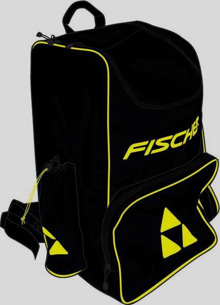 Купить рюкзак для ботинок рюкзак прикольный школьный продажа интернет магазин